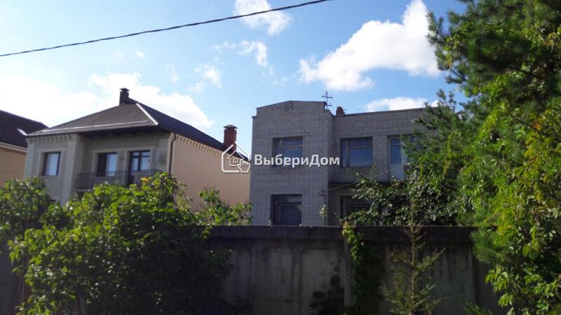 Коттедж в удобном для жизни месте-д.Игнатово